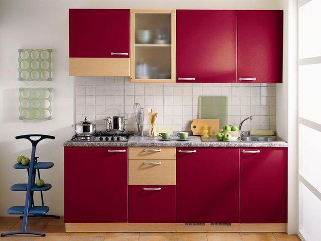 Oltre 25 fantastiche idee su Design per interno contemporaneo su Pinterest  Letti moderni ...