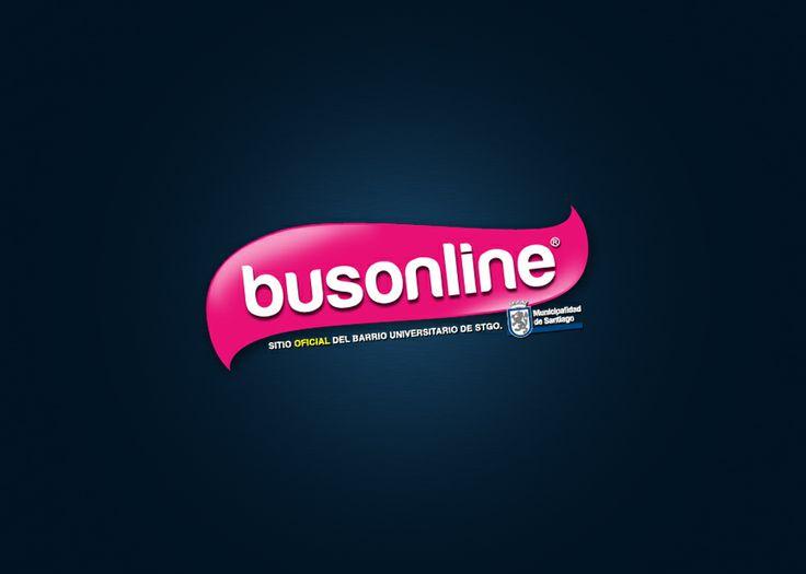 Marca Busonline