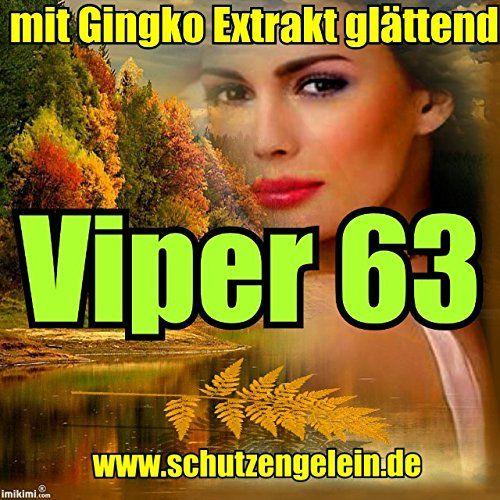 zur Hautstraffung Viper 63 Tages,- und Nachtcreme http://www.amazon.de/dp/B013YX1TU4/ref=cm_sw_r_pi_dp_3f5Zvb13MVC1Y