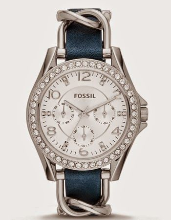 FOSSIL ES3464 - jam tangan | shukaku-shop | outlet jam tangan online | Jual Jam Tangan Orginal Murah Untuk Info | BB : 21F3BA2F | SMS : 083878312537 | http://shukaku-shop.blogspot.com/