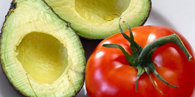 Duet super 6 makanan ini ampuh buat tubuh langsing - http://caralangsing.net/cara-melangsingkan-badan/duet-super-6-makanan-ini-ampuh-buat-tubuh-langsing/