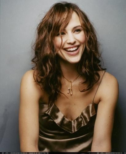 Love Jennifer Garner's smile