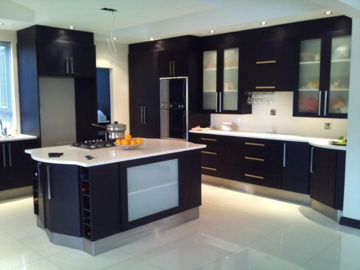 Modern Kitchen Units 282 best kitchen 2 images on pinterest | kitchen, dream kitchens