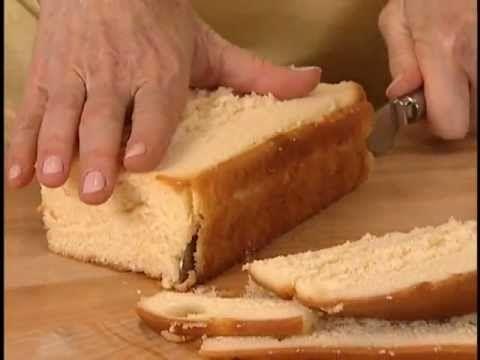 How to make a bus cake