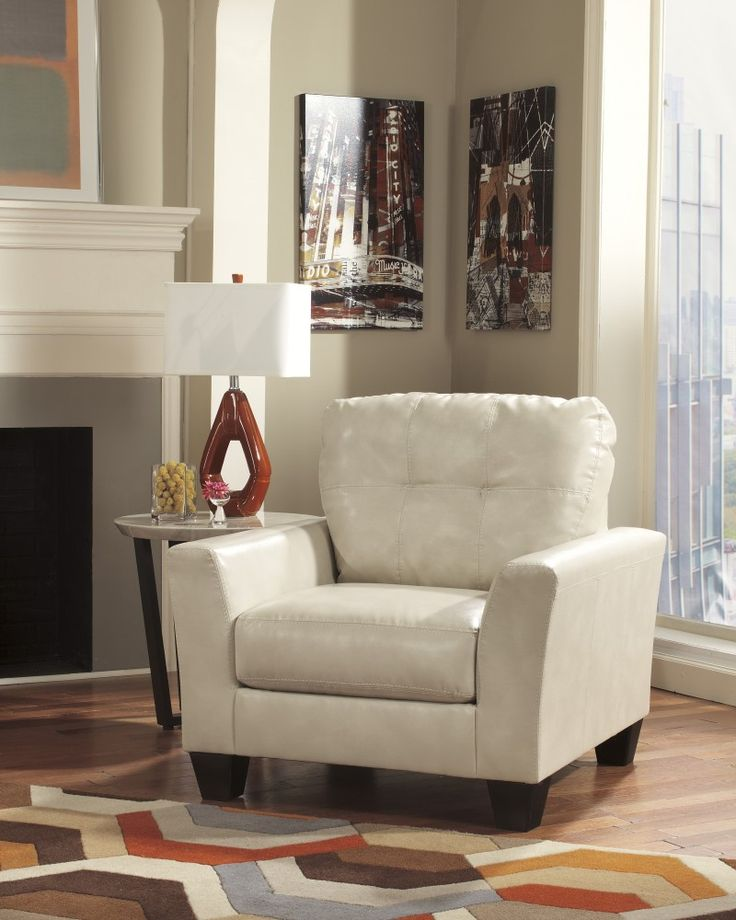 29 best accent chairs living room den bedroom images on