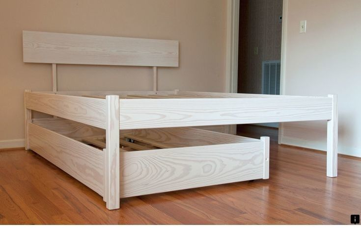 Look At The Webpage To Learn More On Fold Away Bed Simply Click