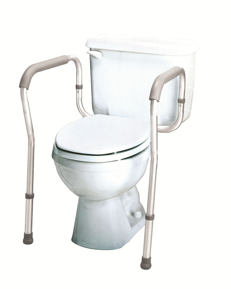 The 25+ best Carex toilet support rail ideas on Pinterest   Carex ...