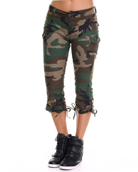 1000  ideas about Women's Camo on Pinterest | Womens hunting gear ...