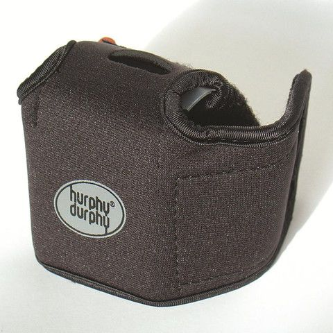 Hurphy Durphy - Seat Belt Buckle Guard Stop your anchoring car seat buckle being undone.