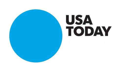 USA TODAY delivers current local and national news, sports, entertainment, finance, technology, and more through award-winning journalism, photos, videos and VR.