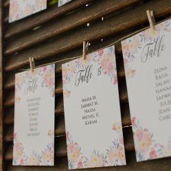 mydayandco-decoration-mariage-plan-de-table-volet-bois-paris-chalet-des-iles-dausmenil-evenement (2)