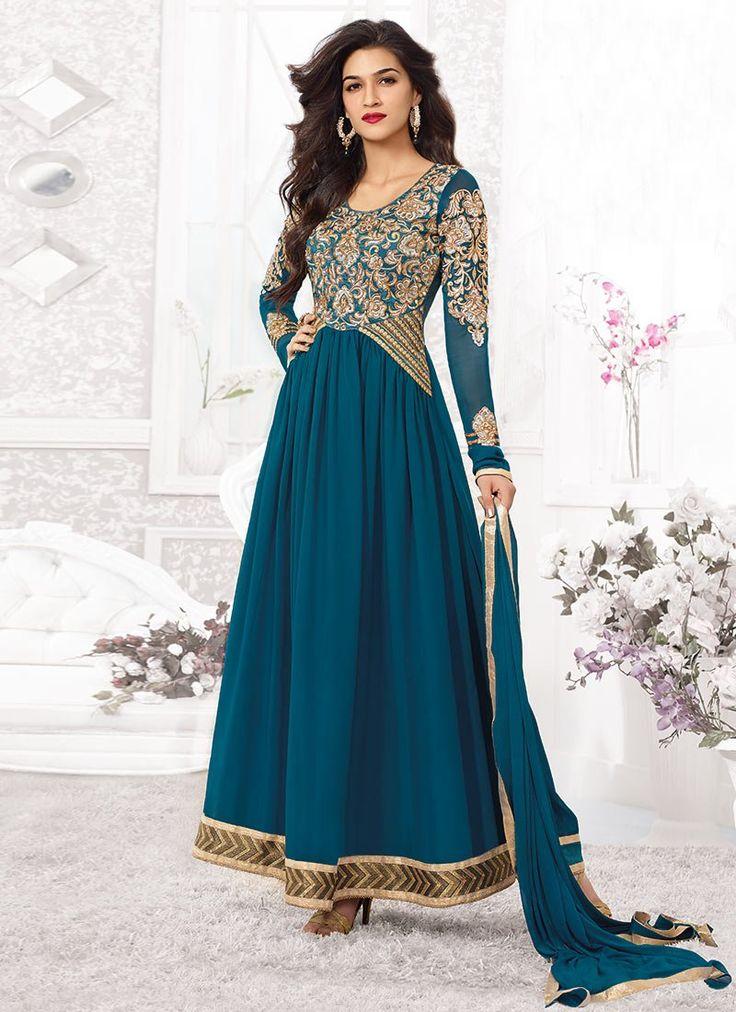 739 Best Images About Kriti Sanon On Pinterest Actresses