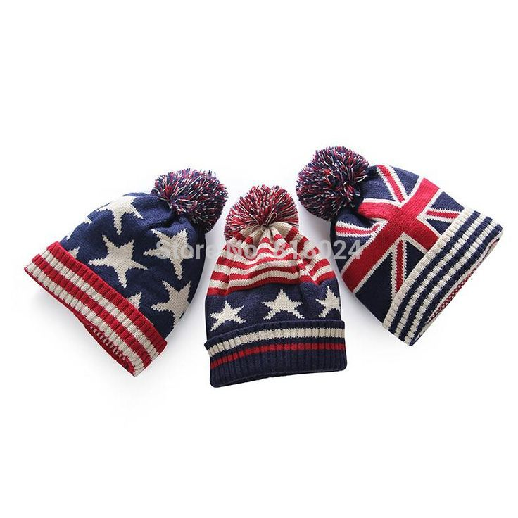 Cool Beanies For Men Fashion Ideas Cool Beanies Wool Winter Winter Knit Hats
