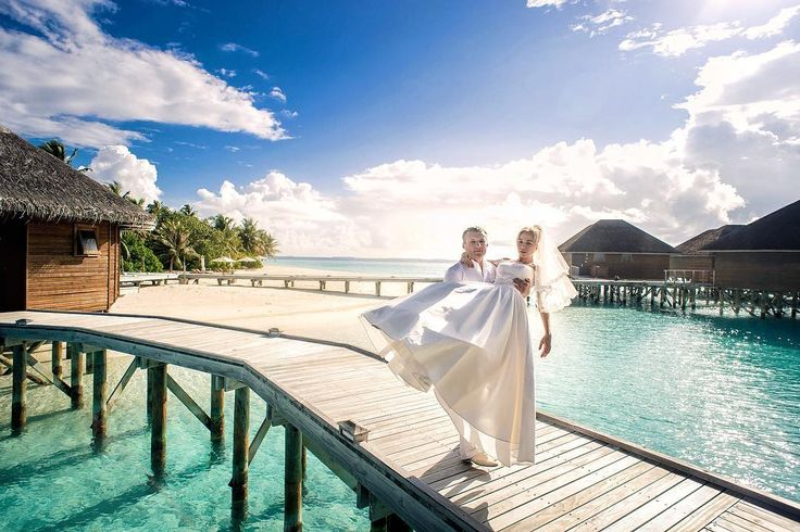 The most amazing surprising reasons to visit Maldives in 2017 - Maldives tops google holiday searches 2016  According to Googles rankings searches showed key interest in sporting events such as Euro 2016 Wimbledon and the Rio Olympics. - Alia Bhatt enjoys holiday in Maldives  Bollwood actress Alia Bhatt is enjoying holiday in the Maldives with parents Mahesh and Soni Razdan and sister Shaheen. Bollwood actress Alia Bhatt is enjoying holiday in the Maldives with parents Mahesh and Soni Razdan…