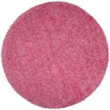 La alfombra  16. Yo tengo una alfombra rosada.