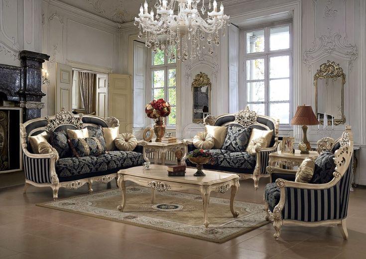 46 Best Homey Design On Pinterest Images On Pinterest  Living Awesome Homey Design Living Room Sets Inspiration Design