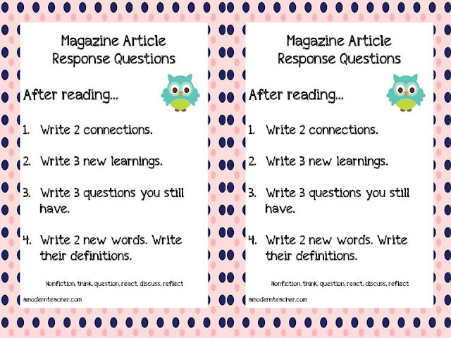 Modern Classroom Lesson Indicators ~ Best images about teaching ideas on pinterest anchor