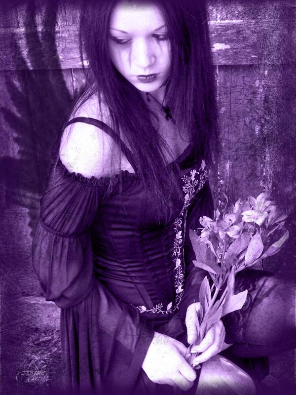 Mejores 183 imágenes de Hay algo oscuro en ti en Pinterest   Oscuro ...