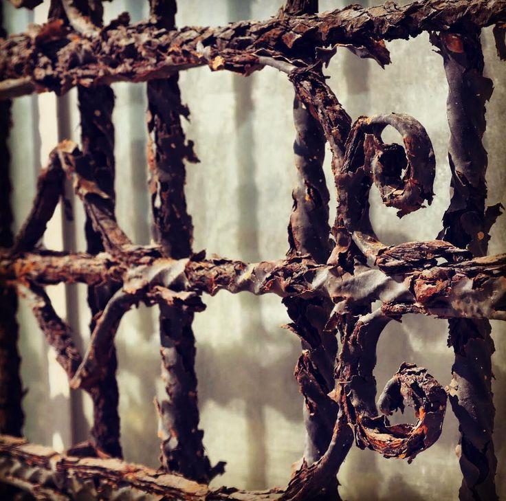 Barred and Abandoned  #mazatlan #malecon #mexico #urbanphotography #rust #entropy #thistooshallpass