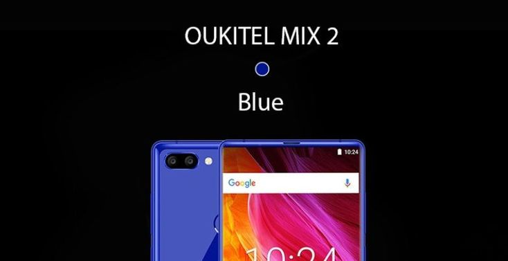 Oukitel Mix 2 4G Smartphone Review, comes with 5.99-inch FHD+ display, 18:9, MediaTek Processor, 6GB RAM, 64GB internal storage, review based on 4 weeks of hands-on experience,