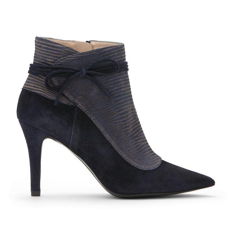 Entra y descubre los zapatos de mujer más exclusivos de la marca LODI en su  tienda online oficial. Todos los modelos y colores disponibles