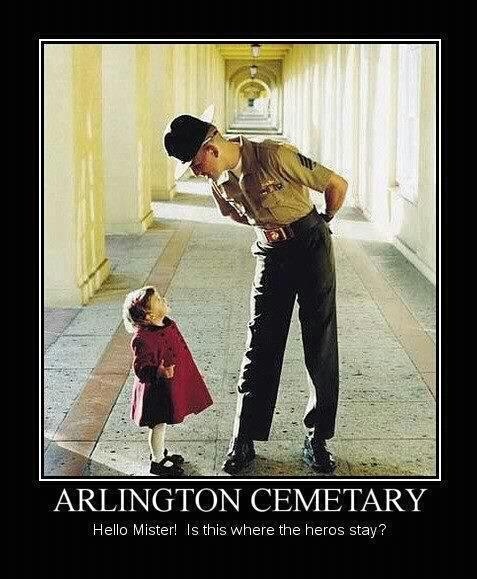 This is awesome! #usmc