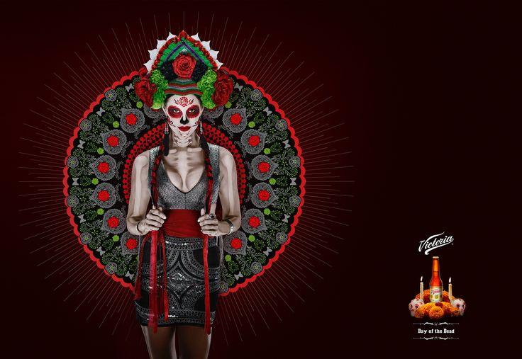 Advertising Agency: J. Walter Thompson, Mexico Chief Creative Officer: Gabriel Vazquez Creative Directors: Martin Giudicessi, Edgar Elorza Art Dire