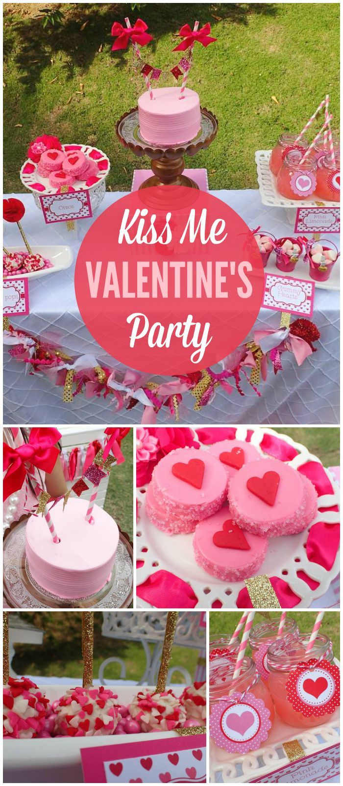 lds-couples-valentine-party-ideas