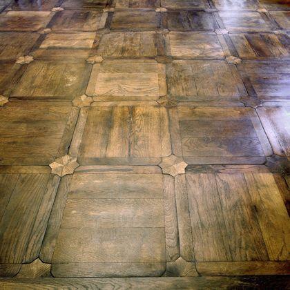 195 Best Wood Floors Images On Pinterest