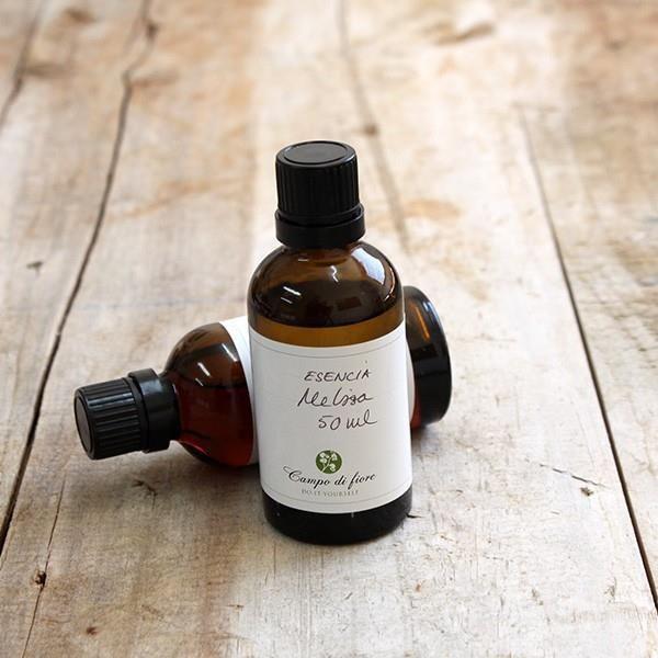 Esencia de Melisa | Esencias, fragancias para hacer jabones #melisa #hacerjabon #hacer #cremas #jabones #esencias