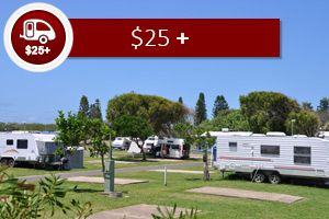 Camping Australia - Free, Low Cost, Camps Caravan Parks — #PMV's mission is to bring the beaten track 'online'. Whether it is to #findavan, #findapark, a new #journey or simply just to find some inspiration to go #campervanning, #ParkMyVan is for you! www.parkmyvan.com.au #RoadTrip #HireaVan #Travel #ExploreOz #Australia #Backpacking #Camping #NationalPark #Free #FreeCamping #CheapCamping #Campsite #OZAdventure #Adventure #Vacations #Travel #RoadTrip #HolidayTrip #HolidayTravel #Van #VanLife