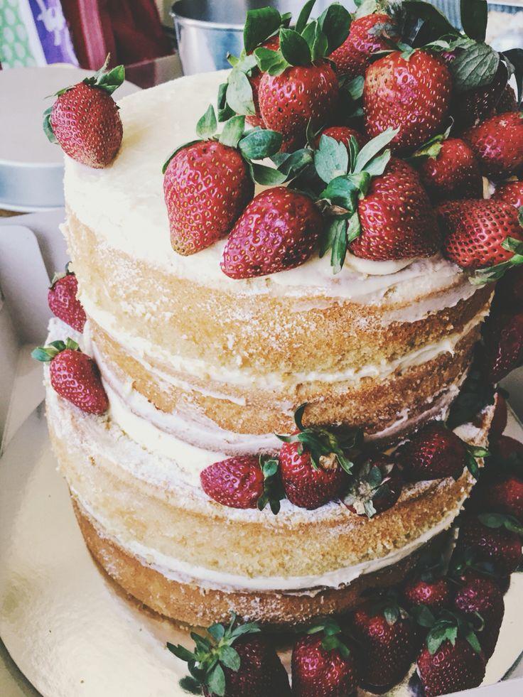 Weddin Cake Ideas Pics