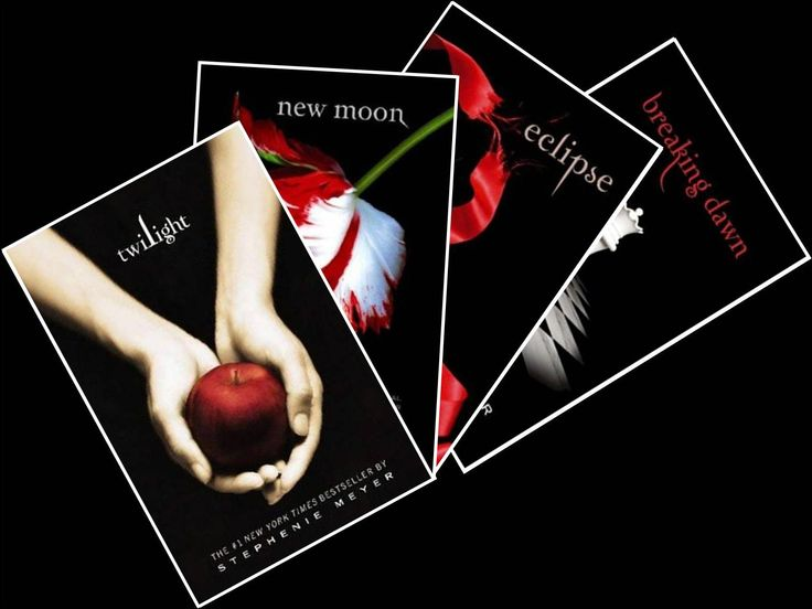 Twilight Series: Worth Reading, Book Worth, Meyers Book, Twilight Saga, Stephenie Meyers, Stephanie Meyers, Twilight Series, Bit Disappointment, Fiction Book