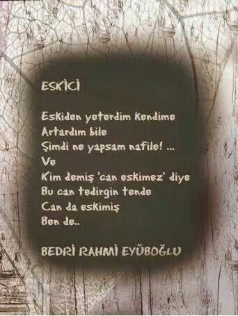 S. Bysn》 Manalı sözler