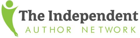 Christian Burton - The Independent Author Network http://www.independentauthornetwork.com/christian-burton.html