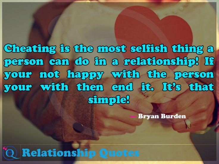 fe x smt ending a relationship