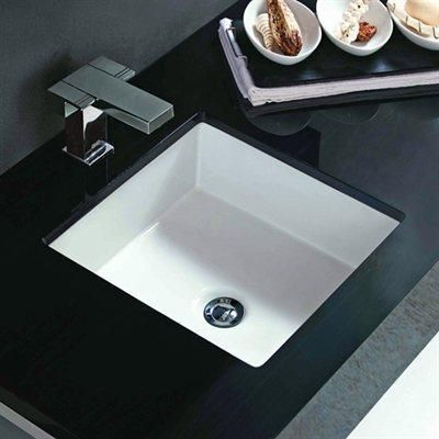 1000 Images About Stylish Sinks On Pinterest Stainless