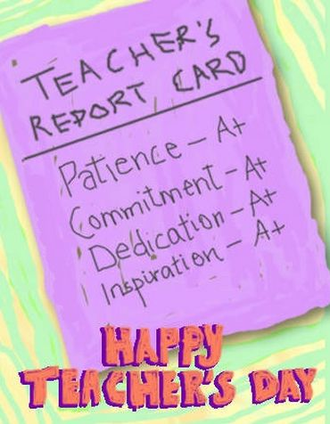 teachers-day-images-messages-sms-whatsapp-chat