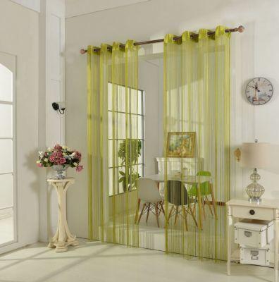 Die besten 25+ Gardinen wohnzimmer Ideen auf Pinterest - gardine wohnzimmer modern