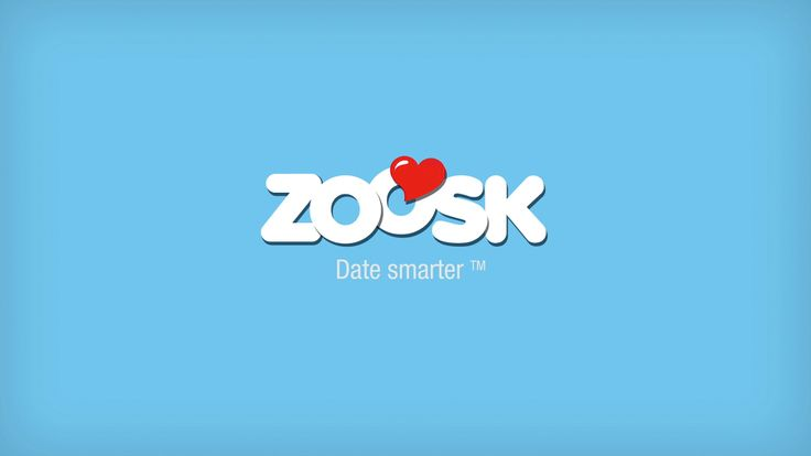 Hello everybody, today we perform for you our new Zoosk Hack Coins Generator , a program for which you do not pay. Now you can get free Coins to Zoosk