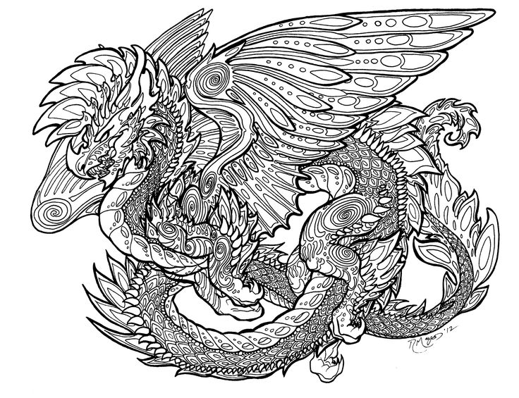 Turquoise Paramount lineart by rachaelm5.deviantart.com on ...