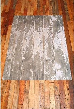 UrbanOutfitters.com > Trompe L'Oeil Floor Mat - Distressed FloorDistressed Wood, Trompe L'Oeil, Urban Outfitters, Floors Mats, Distressed Floors, Photography Props, Laundry Room, Floors Rugs, L Oeil Floors