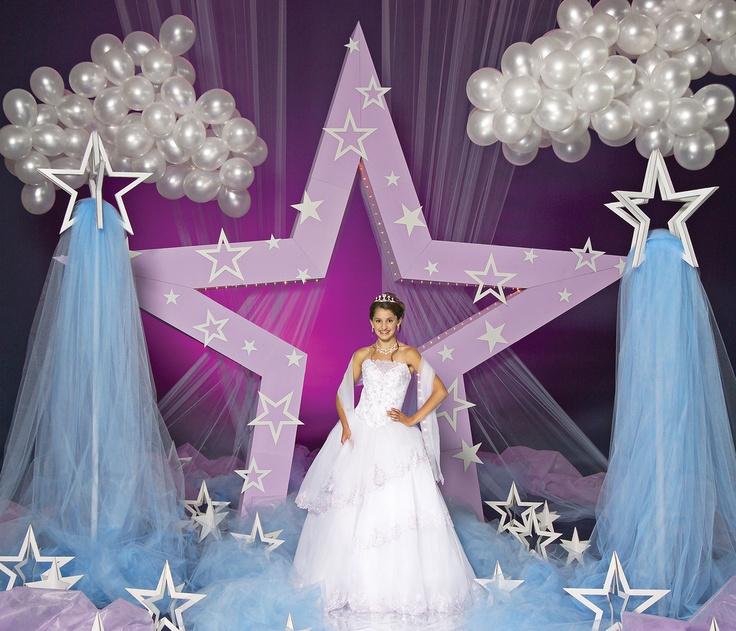 17 Best Images About Cinderella Birthday On Pinterest