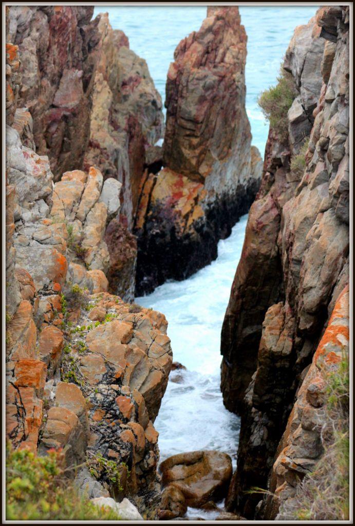 Fransmanshoek South Africa