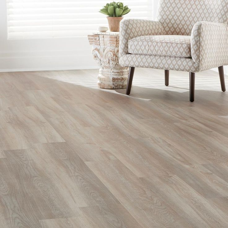25 best ideas about home depot flooring on pinterest home depot bathroom google home depot Home decorators collection flooring installation