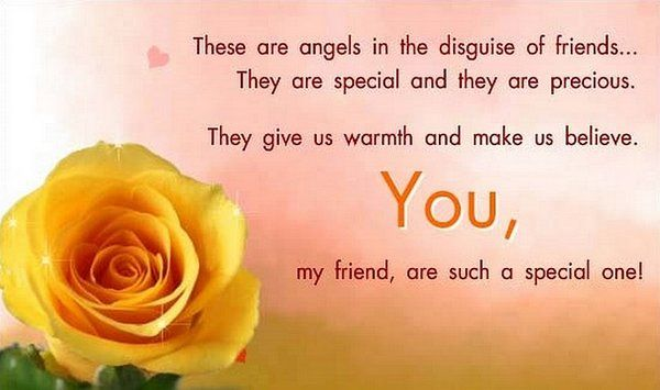 Friend Birthday Wishes : Birthday Wishes for Friend with Images and Quotes