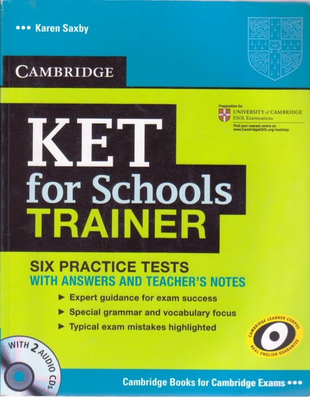 Cambrige ket-for-school-trainer (1)