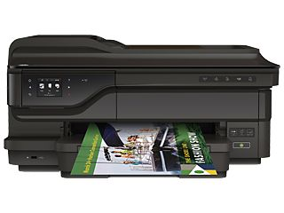 SAVE $70 on HP Officejet 7612 Wide Format e-All-in-One - See more at: http://dealsyoulike.com/save-70-on-hp-officejet-7612-wide-format-e-all-in-one-2/#sthash.AVV28Ey8.dpuf