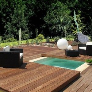 15 best cheap pools! images on pinterest | above ground pool decks