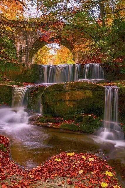 Fall Wallpaper 4d Best 25 Waterfall Wallpaper Ideas On Pinterest
